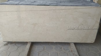 D-Martino Marble