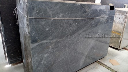 Pigeon Gray Marble