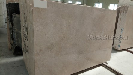 Gucci Beige Marble