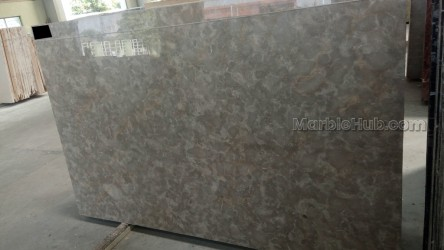 Lady Gray Marble