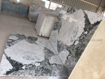 Valantine Special Marble
