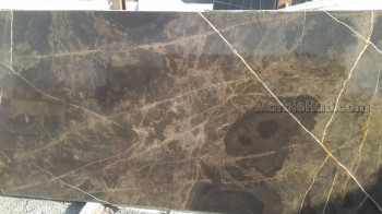 Brounch Marble